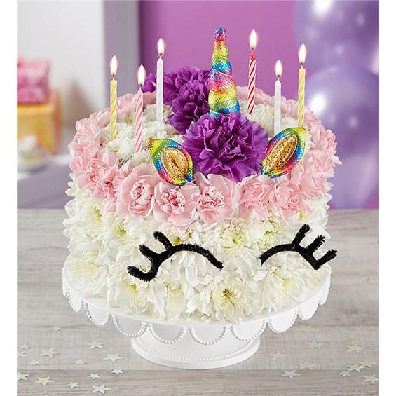 Prime 1 800 Flowers Birthday Wishes Flower Cake Unicorn Fresno Ca Funny Birthday Cards Online Alyptdamsfinfo