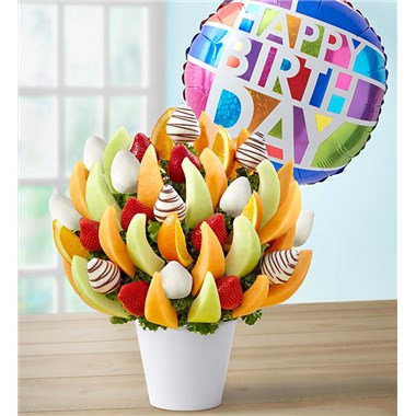 Fruity_Birthday