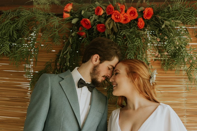 Ideas_for_Holiday_Weddings